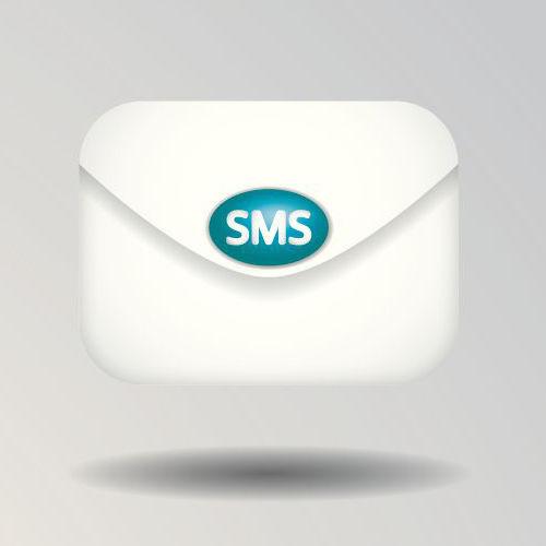 6_1_SMS