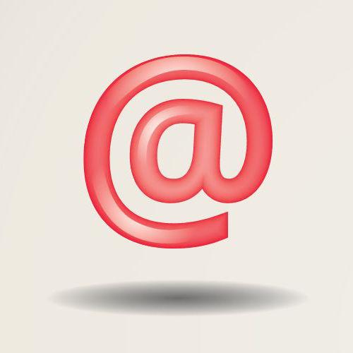 6_1_mail
