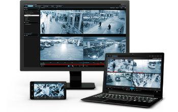 Videoueberwachung