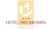 hotel3kronen