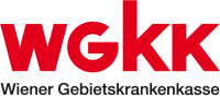 wgkk.portal_logo[1]