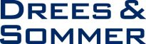 Drees_und_Sommer_Logo