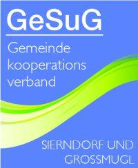 GeSuG_4c