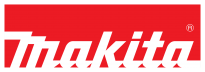 Makita_Logo_svg