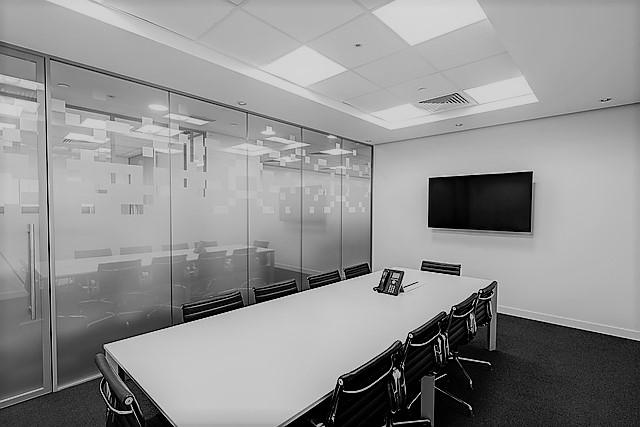 meetingroomsw